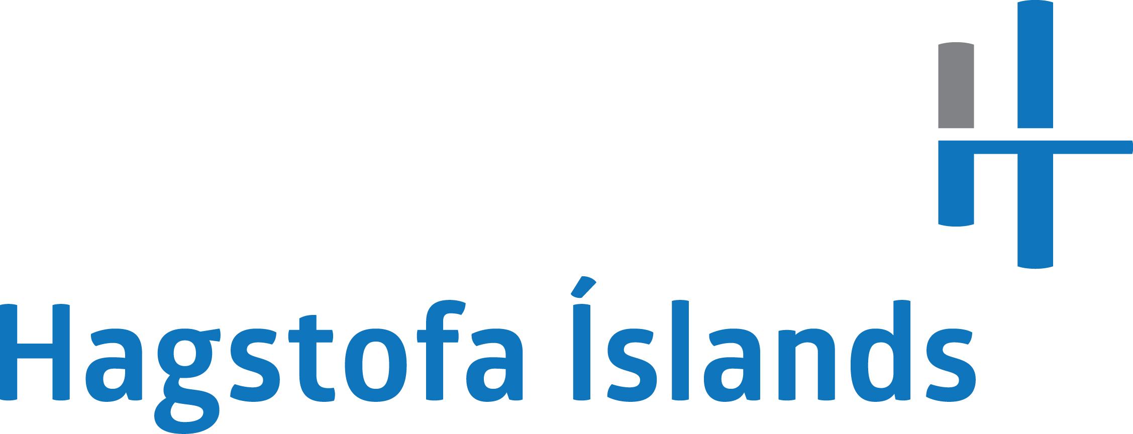 Image result for Hagstofu Íslands